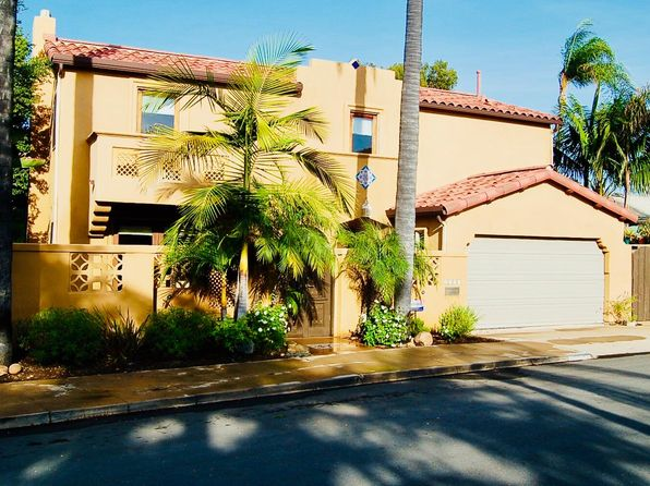 houses for rent in san diego county ca 2 132 homes zillow