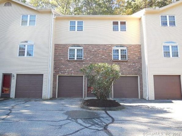2 bed 2 bath Condo at 134 Howe Ave Shelton, CT, 06484 is for sale at 190k - 1 of 12