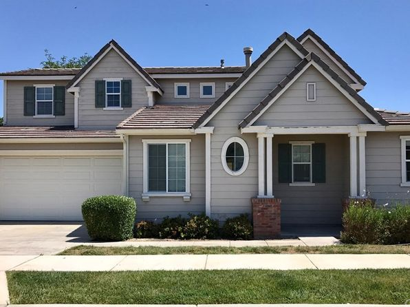 3 bed 2.5 bath Single Family at 11500 Cuervo Way Atascadero, CA, 93422 is for sale at 439k - 1 of 35
