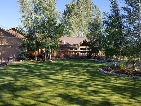 3 bed 2 bath Single Family at 635 Ida Ln Corvallis, MT, 59828 is for sale at 625k - 1 of 19