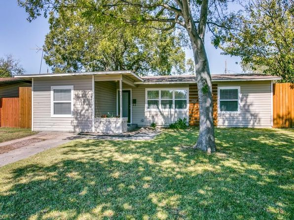 3 bed 2 bath Single Family at 11737 Fernald Ave Dallas, TX, 75218 is for sale at 175k - 1 of 24