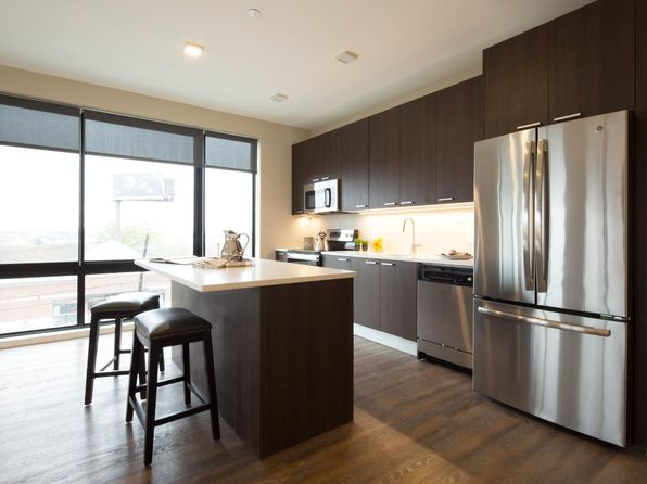 Bergen County NJ Pet Friendly Apartments & Houses For Rent - 303 ...