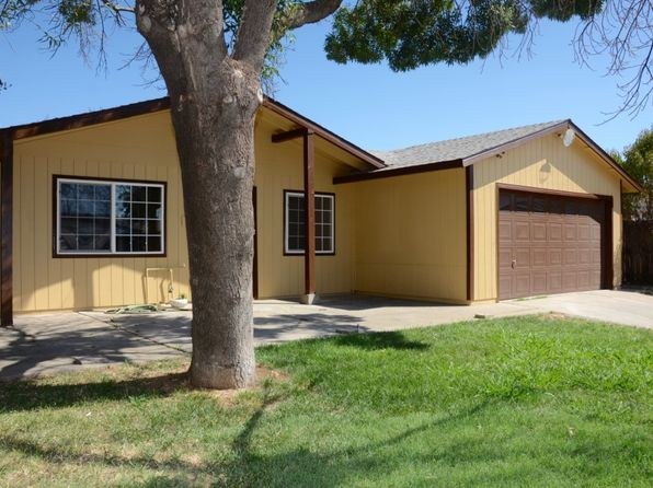 3 bed 2 bath Single Family at 1549 Cress Way Olivehurst, CA, 95961 is for sale at 209k - 1 of 14