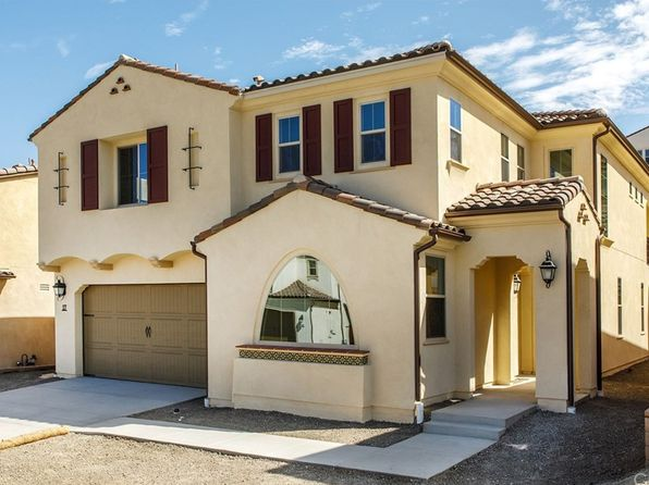 4 bed 3 bath Single Family at 17 Cielo Arroyo Mission Viejo, CA, 92692 is for sale at 1.07m - 1 of 25
