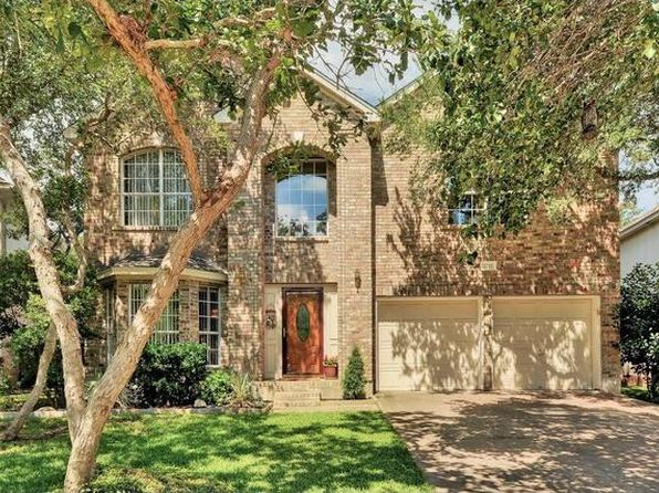 4 bed 3 bath Single Family at 2215 Parkland Cv Round Rock, TX, 78681 is for sale at 318k - 1 of 29