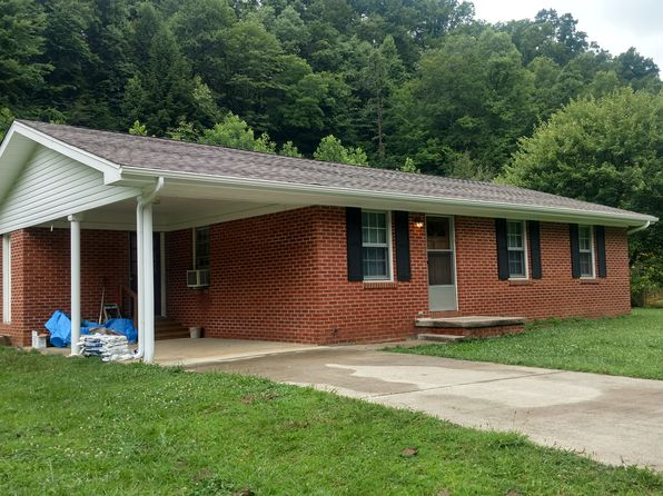 3 bed 1 bath Single Family at 11474 Highway 399 Beattyville, KY, 41311 is for sale at 65k - 1 of 11