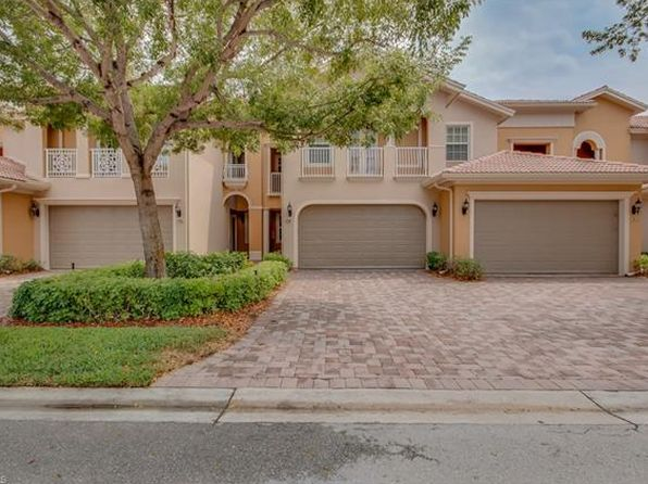 2 bed 3 bath Condo at 21547 Baccarat Ln Estero, FL, 33928 is for sale at 290k - 1 of 25