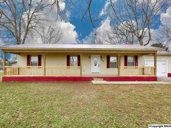3 bed 2 bath Single Family at 802 Ryland Pike Huntsville, AL, 35811 is for sale at 100k - 1 of 26