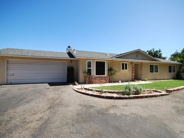 3 bed 2 bath Single Family at 5140 Vida Ave Atascadero, CA, 93422 is for sale at 500k - 1 of 32
