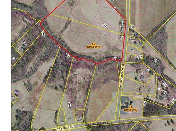 Burlington Nc Zip Code Map.Burlington Real Estate Burlington Nc Homes For Sale Zillow