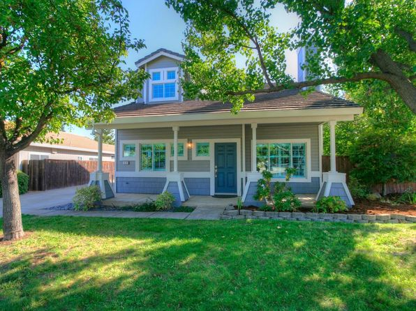 3 bed 3 bath Single Family at 414 Carlson Way Folsom, CA, 95630 is for sale at 475k - 1 of 19
