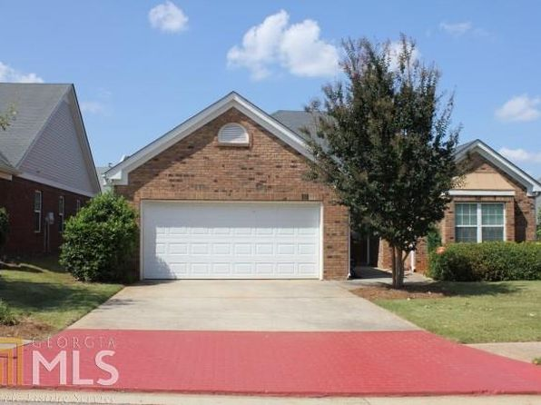 2 bed 2 bath Single Family at 1535 Empress Dr McDonough, GA, 30253 is for sale at 165k - 1 of 20