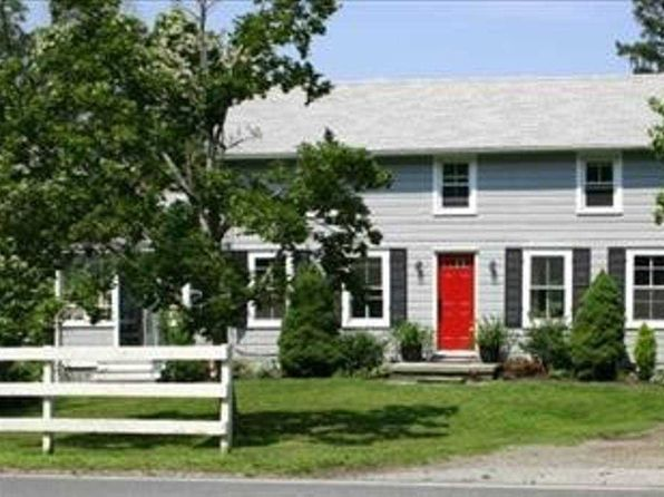 3 bed 2 bath Single Family at 769 Spring Lake Rd Milan, NY, 12571 is for sale at 325k - 1 of 15