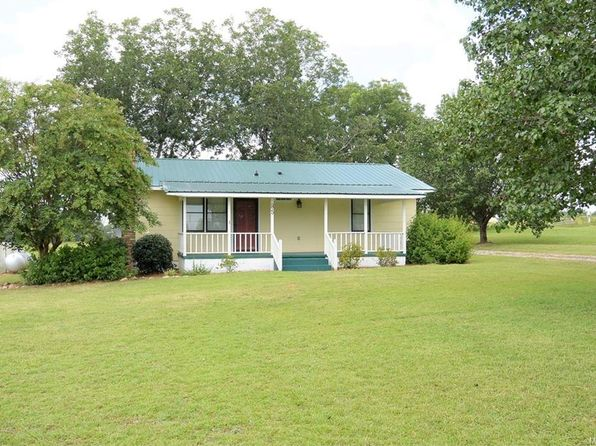 2 bed 1 bath Single Family at 85 Laurel Creek Rd Titus, AL, 36080 is for sale at 96k - 1 of 40