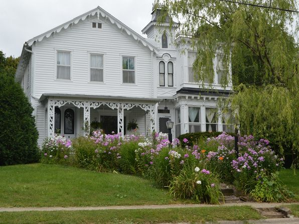 4 bed 2 bath Single Family at 321 Mineral St Mineral Point, WI, 53565 is for sale at 179k - 1 of 40