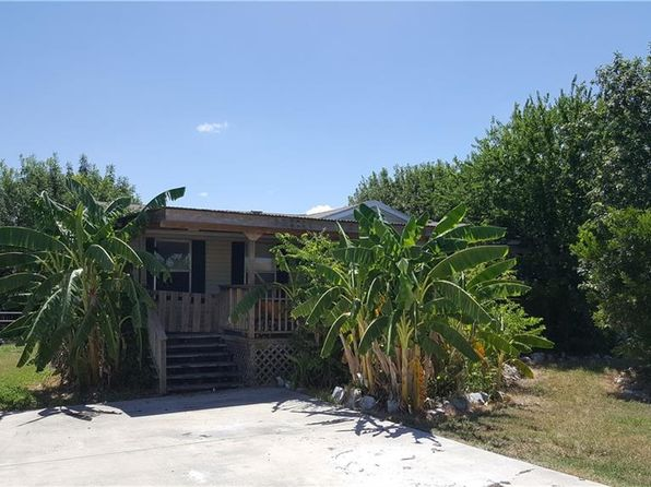3 bed 2 bath Mobile / Manufactured at 533 Gatewood Cir New Braunfels, TX, 78130 is for sale at 110k - 1 of 15