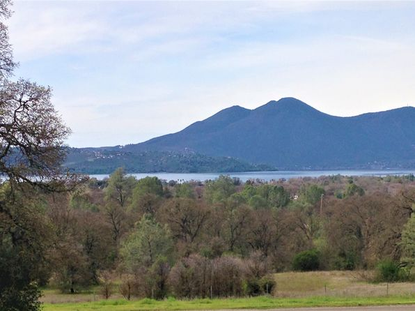 null bed null bath Vacant Land at 3801-3791 Pine Ave Clearlake, CA, 95422 is for sale at 90k - 1 of 5