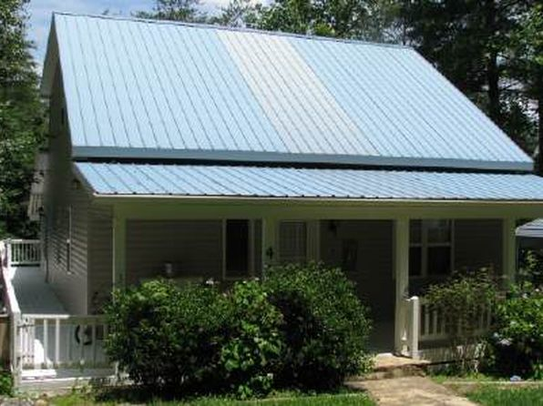 4 bed 3 bath Single Family at 41 Whatever Way Blairsville, GA, 30512 is for sale at 179k - 1 of 12