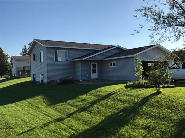 4 bed 2 bath Single Family at 5 Pearson St Callaway, MN, 56521 is for sale at 119k - 1 of 24