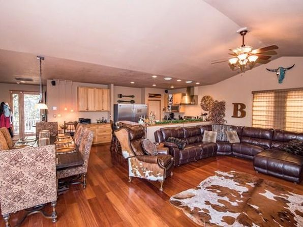 4 bed 4 bath Single Family at 231 Excalibur Rd Ruidoso, NM, 88345 is for sale at 399k - 1 of 33