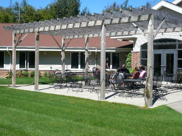 Rental Listings in Lodi WI - 1 Rentals | Zillow