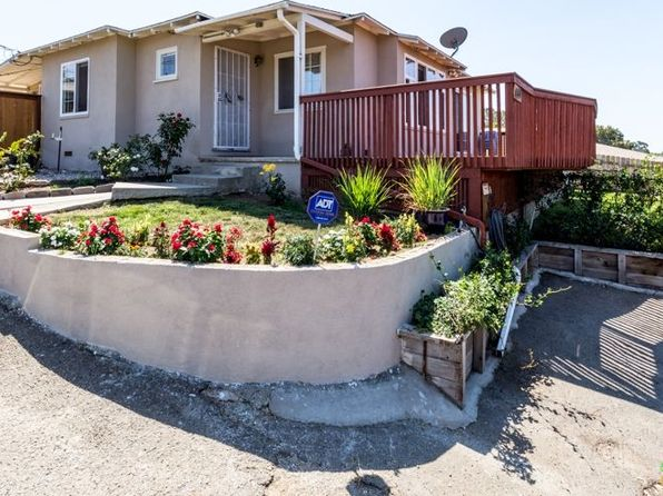2 bed 1 bath Single Family at 444 Rancho Vista Rd Vista, CA, 92083 is for sale at 410k - 1 of 20
