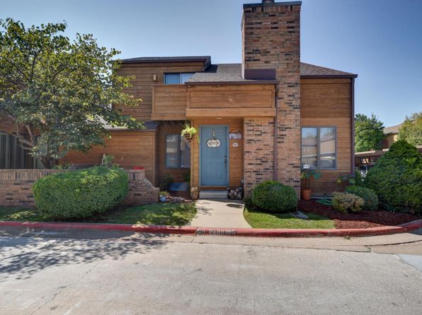 2 bed 3 bath Townhouse at 3440 S Delaware Ave Springfield, MO, 65804 is for sale at 120k - 1 of 29
