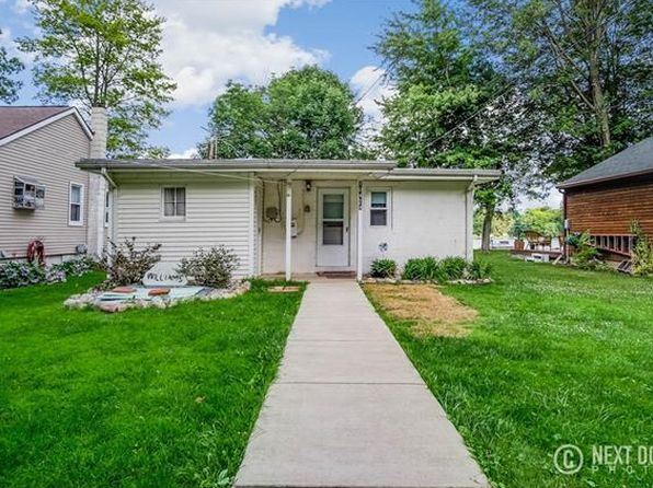 2 bed 1 bath Single Family at 10424 LANGLEY DR PINCKNEY, MI, 48169 is for sale at 110k - 1 of 20