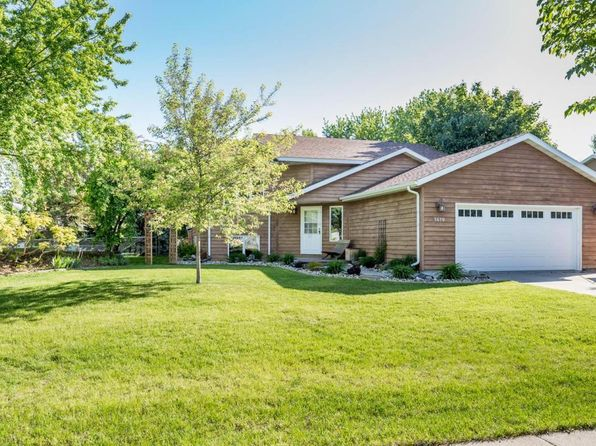 4 bed 2 bath Single Family at 1619 31st Ave S Fargo, ND, 58103 is for sale at 258k - 1 of 49