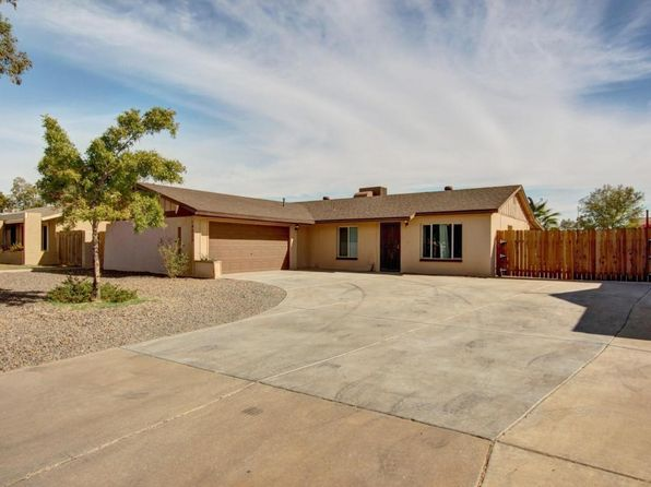 3 bed 2 bath Single Family at 14035 N 39th Ave Phoenix, AZ, 85053 is for sale at 205k - 1 of 25