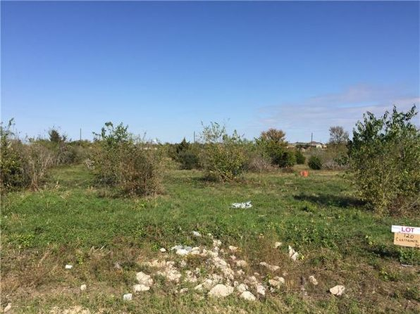 null bed null bath Vacant Land at 120 Cuernavaca Dr Del Valle, TX, 78617 is for sale at 75k - 1 of 14