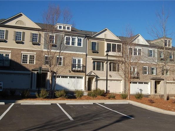 3 bed 3 bath Condo at 153 Norcross St Roswell, GA, 30075 is for sale at 650k - 1 of 10