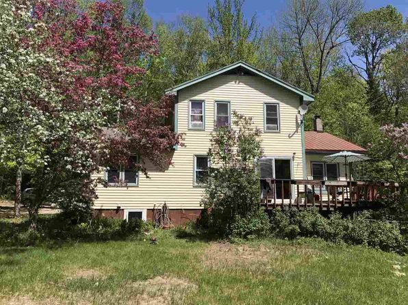 3 bed 2 bath Single Family at 88 High Brook Rd Thornton, NH, 03285 is for sale at 196k - 1 of 13