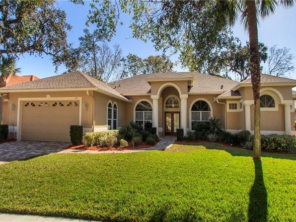 4 bed 3 bath Single Family at 4951 Fawn Ridge Pl Sanford, FL, 32771 is for sale at 449k - 1 of 25