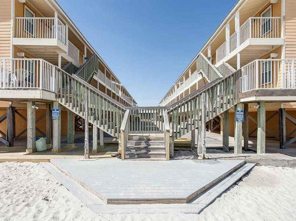 gulf shores al condos apartments for sale 307 listings zillow rh zillow com