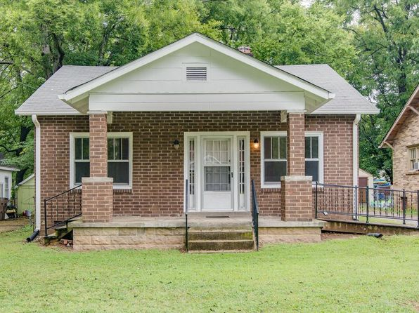2 bed 1 bath Single Family at 3218 Kinross Ave Nashville, TN, 37211 is for sale at 180k - 1 of 25