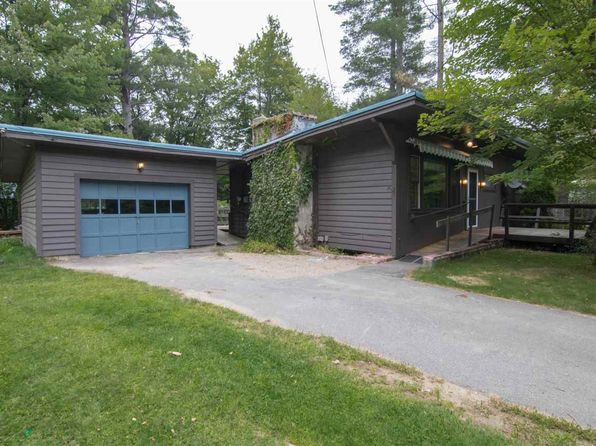 2 bed 1 bath Single Family at 121 Paradise Rd North Woodstock, NH, 03262 is for sale at 138k - 1 of 35