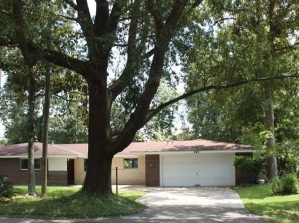3 bed 2 bath Single Family at 305 W Lee St Sulphur, LA, 70663 is for sale at 139k - 1 of 22