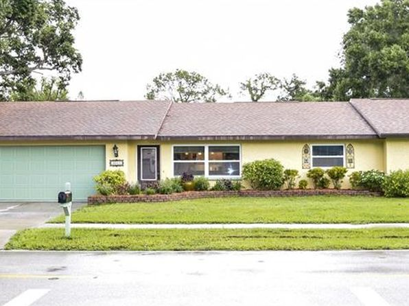 4 bed 3 bath Single Family at 4651 Beacon Dr Sarasota, FL, 34232 is for sale at 309k - 1 of 18