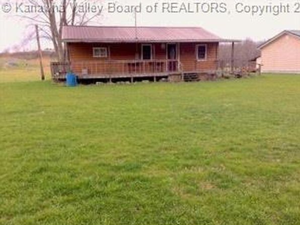 3 bed 1 bath Single Family at 2917 Wells Lock Rd Elizabeth, WV, 26143 is for sale at 30k - 1 of 25