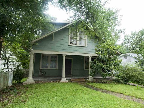 6 bed 3 bath Single Family at 1217 Lyncrest Ave Jackson, MS, 39202 is for sale at 200k - 1 of 31