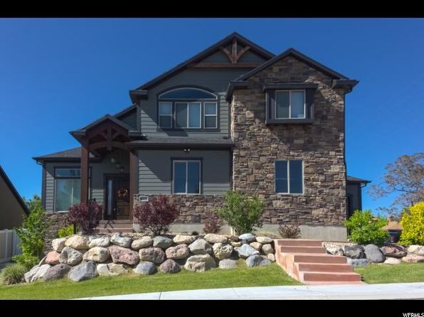 5 bed 4 bath Single Family at 617 E Par Three Ln Murray, UT, 84107 is for sale at 779k - 1 of 66