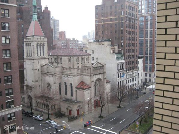 Manhattan NY Condos & Apartments For Sale - 8,130 Listings ...