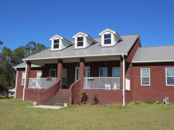 4 bed 3 bath Single Family at 7570 NE 176th Ave Williston, FL, 32696 is for sale at 380k - 1 of 17
