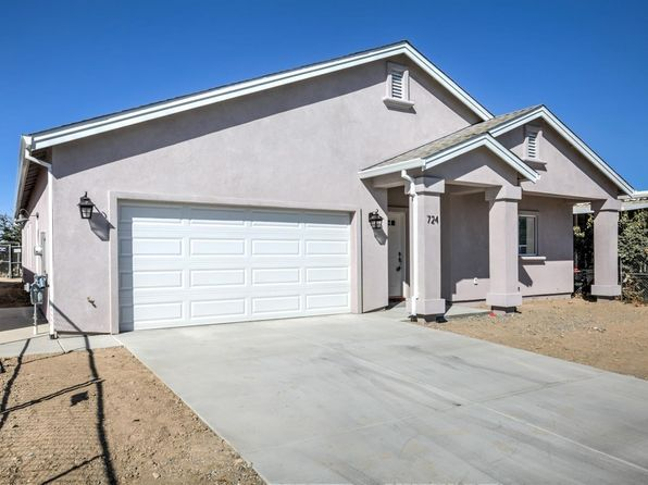 4 bed 2 bath Single Family at 724 Patton Dr Roseville, CA, 95747 is for sale at 335k - 1 of 18