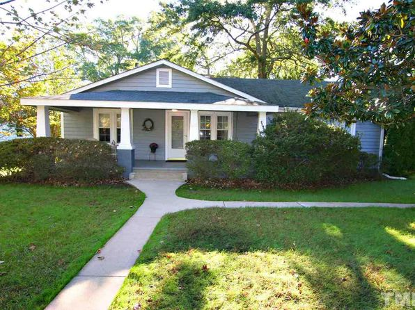 3 bed 2 bath Single Family at 628 Elizabeth Ave Wake Forest, NC, 27587 is for sale at 160k - 1 of 23