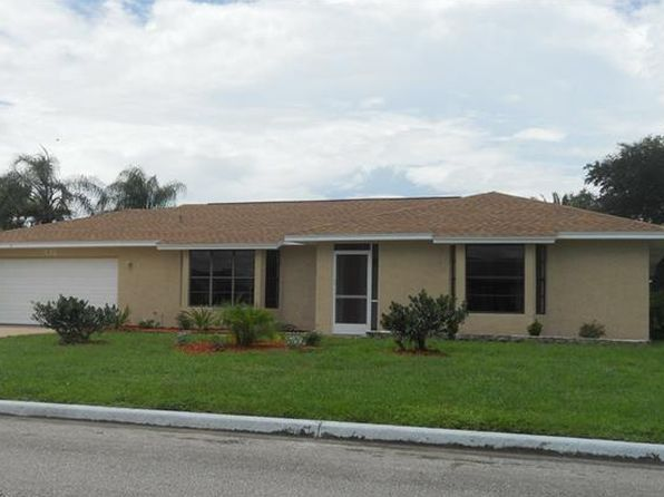 3 bed 2 bath Single Family at 512 Corinne Dr Lehigh Acres, FL, 33936 is for sale at 170k - 1 of 19