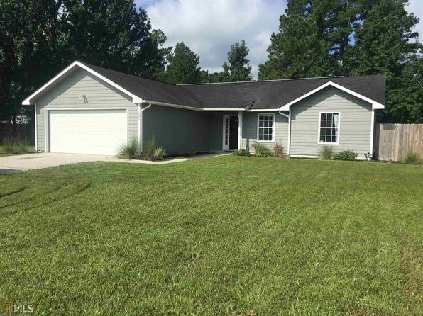 3 bed 2 bath Single Family at 102 Foxwood Dr Kingsland, GA, 31548 is for sale at 119k - 1 of 22