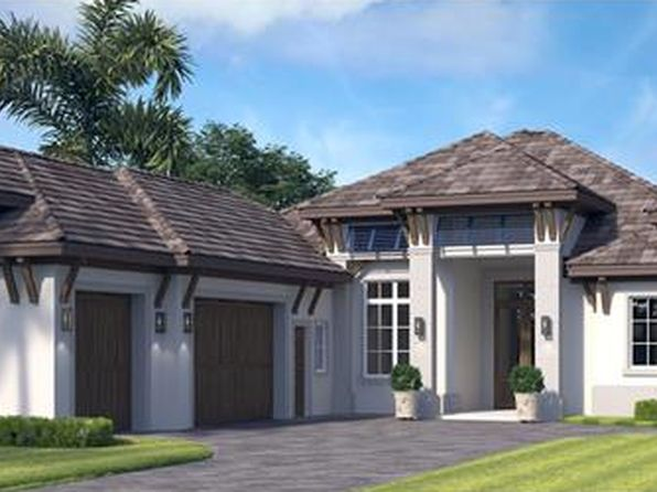4 bed 6 bath Single Family at 11881 Via Salerno Way Miromar Lakes, FL, 33913 is for sale at 2.60m - google static map