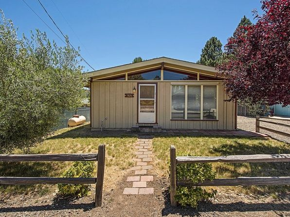 2 bed 1 bath Single Family at 9826 Irvine Ave Upper Lake, CA, 95485 is for sale at 249k - 1 of 18